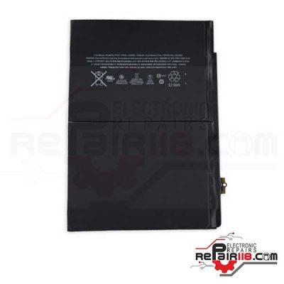 باتری آیپد مینی Apple iPad mini 4