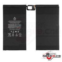باتری آیپد پرو Apple iPad Pro 12.9 2nd Gen ، باتری آیپد پرو Apple iPad Pro 12.9 1st Gen