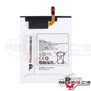 باتری تبلت Samsung Galaxy Tab A 7.0 T280