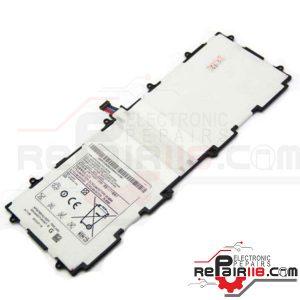 باتری تبلت Samsung Galaxy Tab 2 10.1 P5100