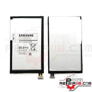 باتری تبلت Samsung Galaxy Tab 3 7.0
