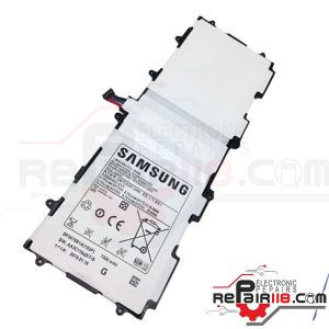 باتری تبلت Samsung Galaxy Note 10.1 N8000