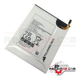 باتری تبلت Samsung Galaxy Tab E 9.6