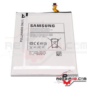 باتری تبلت Samsung Galaxy Tab E Lite 7.0