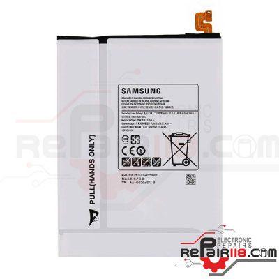 باتری تبلت Samsung Galaxy Tab S2 8.0