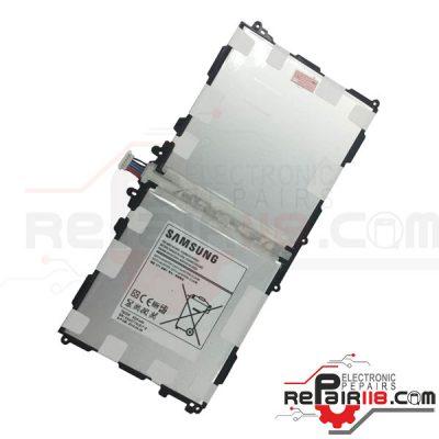باتری تبلت Samsung Galaxy Tab Pro 10.1