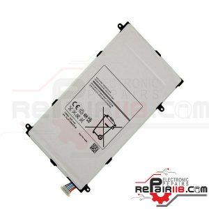 باتری تبلت Samsung Galaxy Tab Pro 8.4