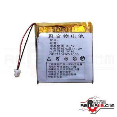 باتری ساعت هوشمند موتورولا Motorola Moto 360 46mm 2nd gen