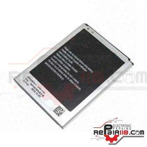 باتری گوشی (Samsung Galaxy Note 2 (N7100