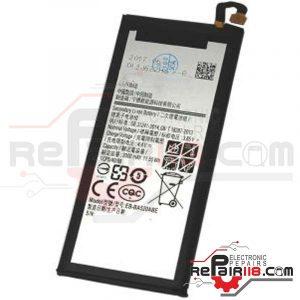 باتری گوشی سامسونگ Samsung A520