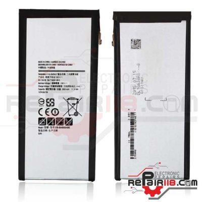 باتری گوشی Samsung Galaxy A810