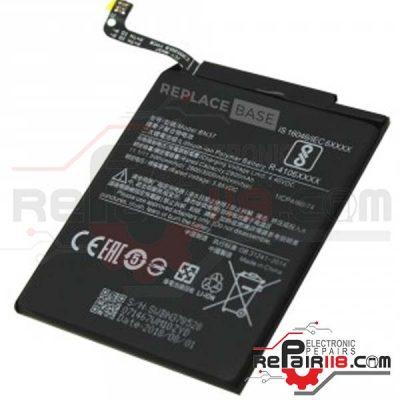 باتری گوشی شیائومی Xiaomi Redmi 6A