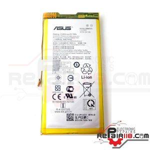 باتری-گوشی-ایسوس--Asus-ROG-Phone