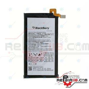 باتری-گوشی-بلک-بری-key2