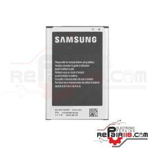 باتری گوشی Samsung Galaxy Note 3 Neo