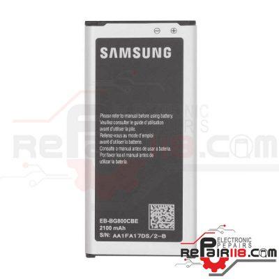 باتری گوشی Samsung Galaxy S5 Active