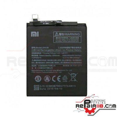 باتری گوشی شیائومی Xiaomi Mi 8 SE
