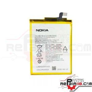 باتری گوشی Nokia 2.1
