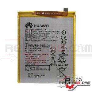 باتری گوشی هواوی Honor 8 Lite