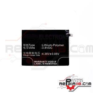 باتری-گوشی-Lenovo-K5-Note-(2018)