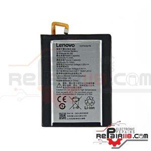 باتری-گوشی-Lenovo-Z5