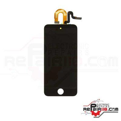 تاچ و ال سی دی آیپاد تاچ Apple iPod Touch 5th Gen