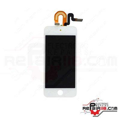 تاچ و ال سی دی آیپاد تاچ Apple iPod Touch 6th Gen