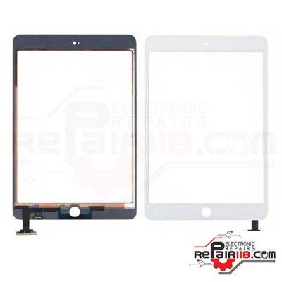 تاچ و ال سی دی آیپد مینی Apple iPad mini 3