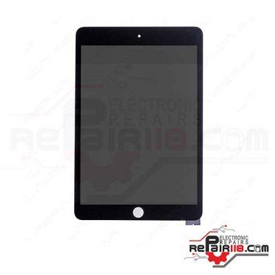 تاچ و ال سی دی آیپد مینی Apple iPad mini 4