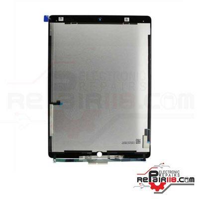تاچ و ال سی دی آیپد پرو Apple iPad Pro 12.9 1st Gen
