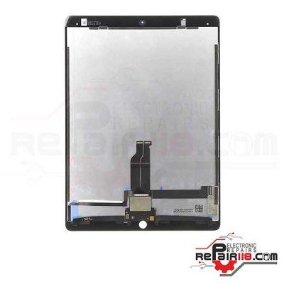 تاچ و ال سی دی آیپد پرو Apple iPad Pro 12.9 2nd Gen