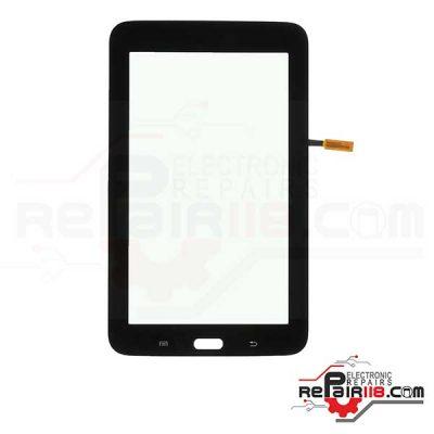 تاچ و ال سی دی تبلت سامسونگ گلکسی Samsung Galaxy Tab 3 Lite 7.0 VE