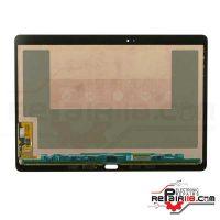 تاچ و ال سی دی تبلت سامسونگ گلکسی Samsung Galaxy Tab S 10.5 T800