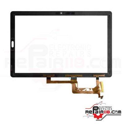 تاچ و ال سی دی تبلت هواوی مدیاپد Huawei MediaPad M5 10