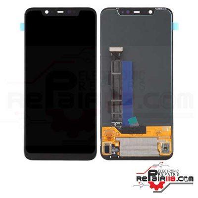 تاچ و ال سی دی گوشی شیائومی Xiaomi Mi 8 SE