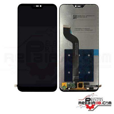 تاچ و ال سی دی گوشی شیائومی Xiaomi Redmi 6 Pro