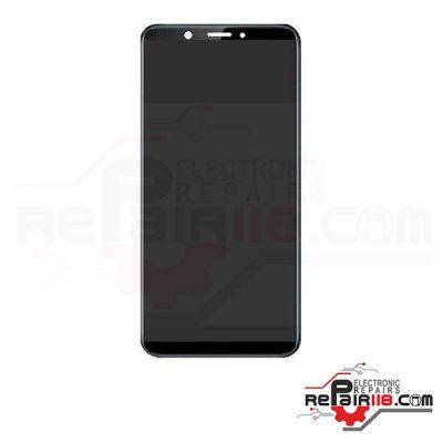تاچ و ال سی دی گوشی لنوو (Lenovo K5 Note (2018