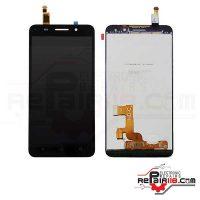 تاچ و ال سی دی گوشی هواوی Huawei Honor 4X
