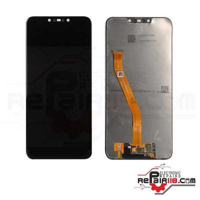 تاچ و ال سی دی گوشی هواوی Huawei nova 3