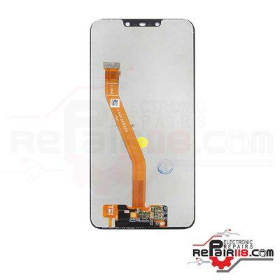 تاچ و ال سی دی گوشی هواوی Huawei nova 3i