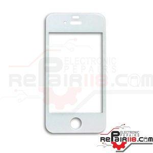 گلس-ال-سی-دی-گوشی-آیفون-4--GSM