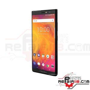 باتری-بلک-بری-BlackBerry-Evolve-X