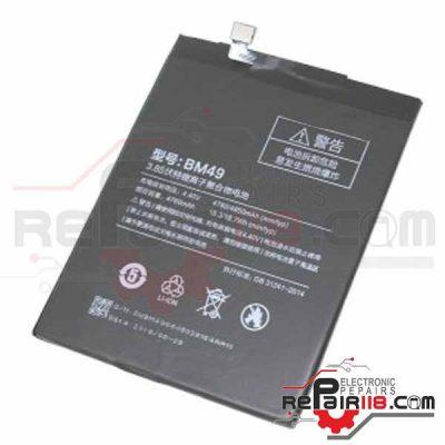 باتری گوشی شیائومی Xiaomi Mi Max 3