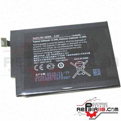 باتری گوشی نوکیا Nokia Lumia 1320