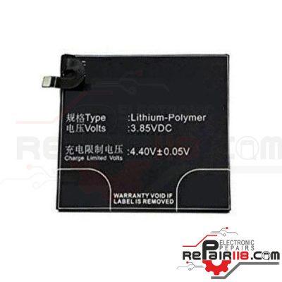 باتری-گوشی-ال-جی-LG-K11-Plus