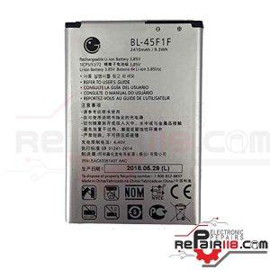 باتری-گوشی-ال-جی-LG-K4-2017
