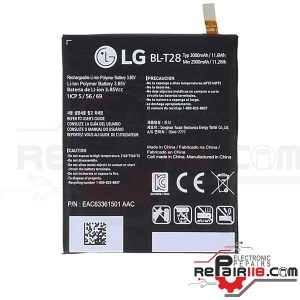 باتری-گوشی-ال-جی-LG-Q8