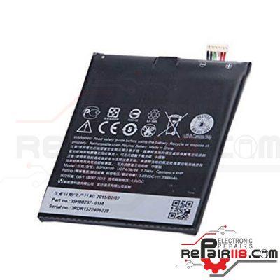 باتری گوشی HTC Desire 625