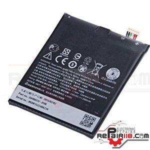 باتری گوشی HTC Desire 626s