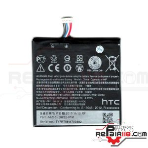 باتری گوشی HTC One A9s